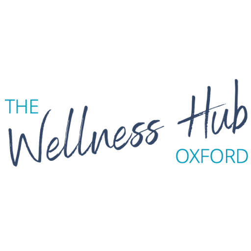 The Wellness Hub Oxford